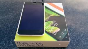 nokia lumia 630 dual sim weiss