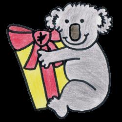 wunsch-koala-250
