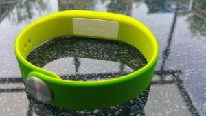 sony smartband swr10 brazil edition 2