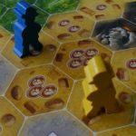 spielfiguren wettlauf nach el dorado